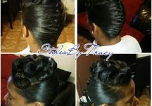 Elegant Hairstyles for African American Hair 7 Awesome African American Braided Hairstyles