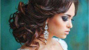 Elegant Hairstyles for Black Tie events Black Tie event Hair Hairstyles Color & Updos In 2018