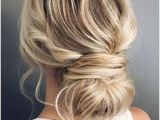 Elegant Hairstyles for Dinner 83 Best Dinner Hairstyles Images