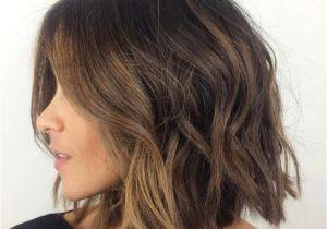 Elegant Hairstyles for Long Thick Hair Elegant Layered Hairstyles for Short Hair Beautiful Short Hair
