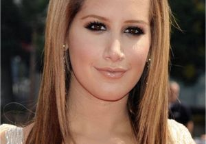 Elegant Hairstyles for Long Thick Hair Long Thin Hairstyles Elegant Hairstyle for Thinning Hair Female