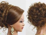 Elegant Hairstyles for Quinceanera Quinceanera Hairstyles Cute Hairstyle Ideas