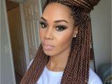 Elegant Hairstyles for Senegalese Twists Found On Bing From Pixshark Senegalese Twist