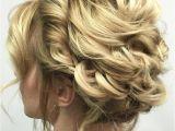 Elegant Hairstyles for Short Hair Updos 60 Updos for Short Hair – Your Creative Short Hair Inspiration In