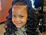 Elegant Hairstyles for toddlers Updo Hairstyles Kids – Arcadefriv