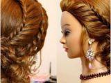 Elegant Hairstyles for Very Long Hair Elegant Hairstyles for Long Thick Hair Updo Hairstyles for Thick