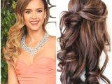 Elegant Hairstyles Names top 5 Elegant Hairstyle Names for Guys