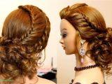 Elegant Hairstyles On Dailymotion Cute Hairstyles for Medium Length Hair Elegant Hairstyles for Long