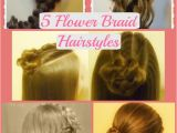 Elegant Hairstyles that are Easy to Do Luxury How to Do Pretty Hairstyles