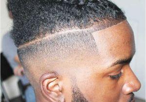 Elegant Hairstyles with Box Braids Short Braids Hairstyles Elegant Hairstyles with Box Braids Stock