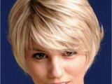 Elegant Hairstyles with Fringe 16 Elegant Short Long Fringe Hairstyles