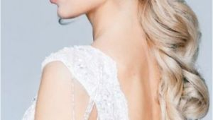 Elegant Long Hairstyles for Weddings 20 Most Elegant and Beautiful Wedding Hairstyles