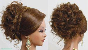 Elegant Prom Hairstyles for Long Hair 24 Modern Hair Cutting Style for Long Hair Plan