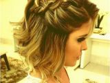 Elegant Prom Hairstyles for Long Hair Home Ing Hairstyles 2018 Special 2018 Home Ing Hairstyles for