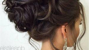 Elegant Romantic Hairstyles 190 Elegant Bridal Hairstyles for Long Hair