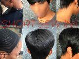 Elegant Transitioning Hairstyles 10 Elegant Transition Hairstyles From Relaxed to Natural Graphics