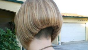 Elevated Bob Haircut Pictures Elevated Bob Haircut Haircuts Models Ideas