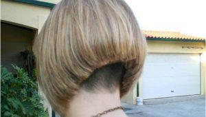 Elevated Bob Haircut Pictures Elevated Bob Haircut Haircuts Models Ideas