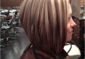 Elevated Bob Haircut Pictures Medium Length A Line Haircut Haircuts Models Ideas