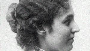 Elizabethan-era.org.uk Hairstyles Elizabethan Era Hairstyles List Women Classicists