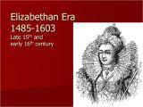 Elizabethan Era Upper Class Hairstyles the Elizabethan Era