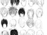 Emo Hairstyles Drawing 68 Best Emo Hair Images On Pinterest