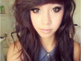 Emo Hairstyles for Curly Hair 60 Creative Emo Hairstyles for Girls