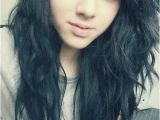 Emo Hairstyles for Curly Hair 65 Emo Hairstyles for Girls I Bet You Haven T Seen before