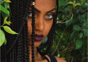 Ethiopian Hairstyle Braids 64 Best Ethiopian Hairstyles Images On Pinterest
