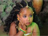 Ethiopian Hairstyle Braids Ethiopian Braids Africa the Mother Land