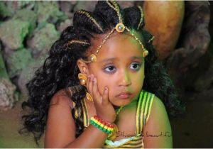 Ethiopian Hairstyle Braids Ethiopian Braids Africa the Mother Land