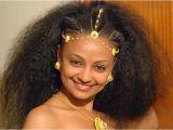 Ethiopian Hairstyle Braids Ethiopian Eritrean Braids and Accessories