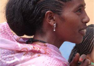 Ethiopian Hairstyle Braids Ethiopian Hairstyle Braids