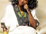 Ethiopian Wedding Hairstyles Eritrean Traditional Hairstyle
