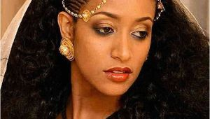 Ethiopian Wedding Hairstyles Wedding Hairstyles Best Ethiopian Wedding Hairstyle