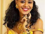 Ethiopian Wedding Hairstyles Wedding Hairstyles Inspirational Ethiopian Wedding