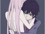 Everyday Anime Hairstyles Die 1187 Besten Bilder Von Anime Manga Couples