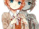 Everyday Anime Hairstyles Die 567 Besten Bilder Von Anime