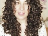 Everyday Curly Hairstyles Pinterest 65 Best Curly Hairstyles Images