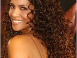 Everyday Curly Hairstyles Pinterest 79 Best Long Curly Hair Style Images On Pinterest