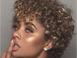 Everyday Curly Hairstyles Pinterest Pin by Eleeka Legendre On H A I R Pinterest