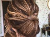 Everyday Elegant Hairstyles 44 Beautiful Simple Everyday Hairstyles Graphics