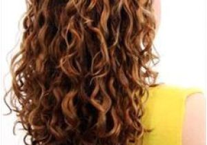 Everyday Hairstyles 2019 1855 Best Curly Hair All Day Everyday Images In 2019
