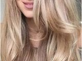 Everyday Hairstyles Blonde 369 Best Style Inspiration Images In 2019