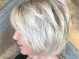 Everyday Hairstyles Blonde 60 Best Hairstyles and Haircuts for Women Over 60 to Suit Any Taste
