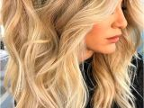 Everyday Hairstyles Blonde Best Blonde Hair Color 29 In 2018 Hairstyles Pinterest