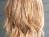 Everyday Hairstyles Blonde Bildresultat För Warm Blonde Hair Every Day Hair