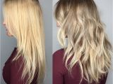 """Everyday Hairstyles Blonde Raven Camacho On Instagram """"dr Blonde All Day Everyday"""