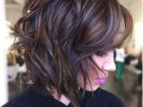 Everyday Hairstyles for A Bob 20 Short Layered Bob Hairstyles 2017 2018 Hair