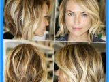 Everyday Hairstyles for Chin Length Hair Pin by Amber Mosher On Me In 2019 Pinterest
